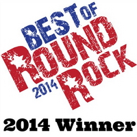 Best-of-Round-Rock-2014_resize