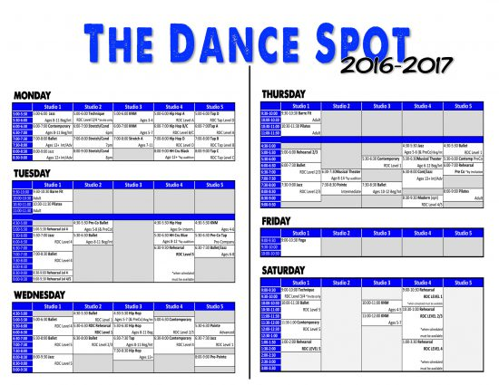 FINAL-Dance-Spot-2016-2017-Schedule-ONE-PAGE-copy-resized