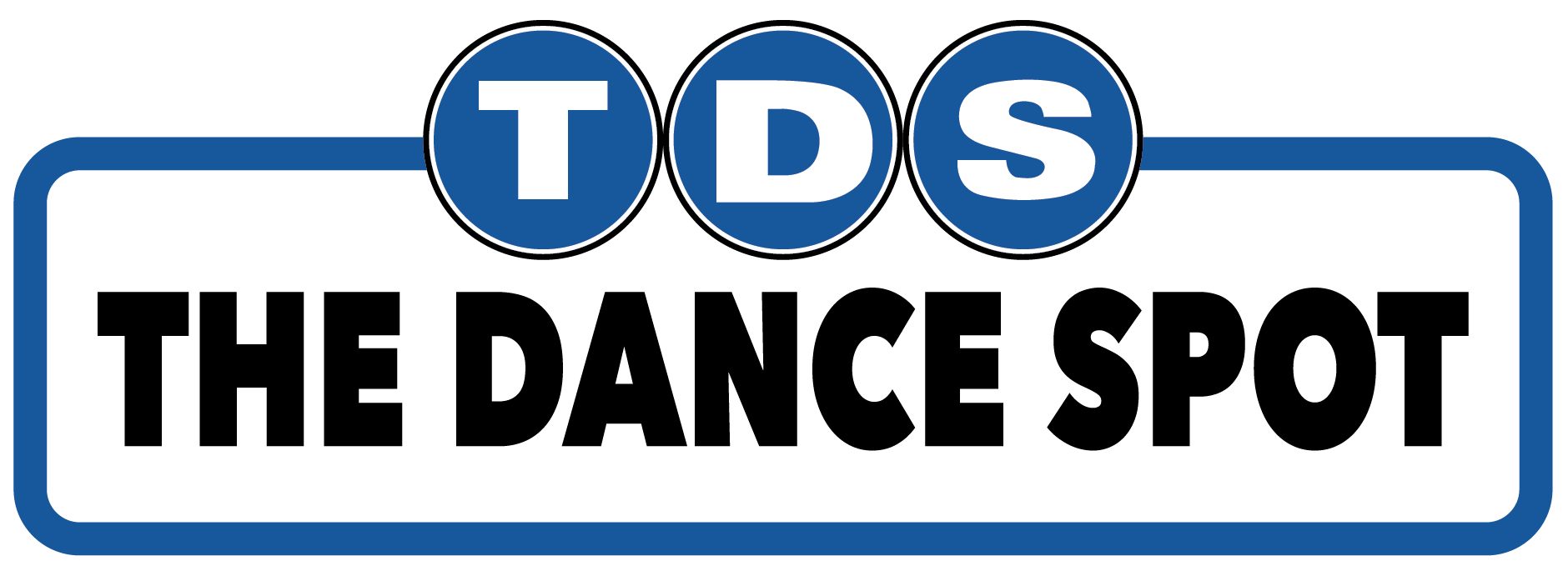 The Dance Spot | Dance Classes | Kids | Adults