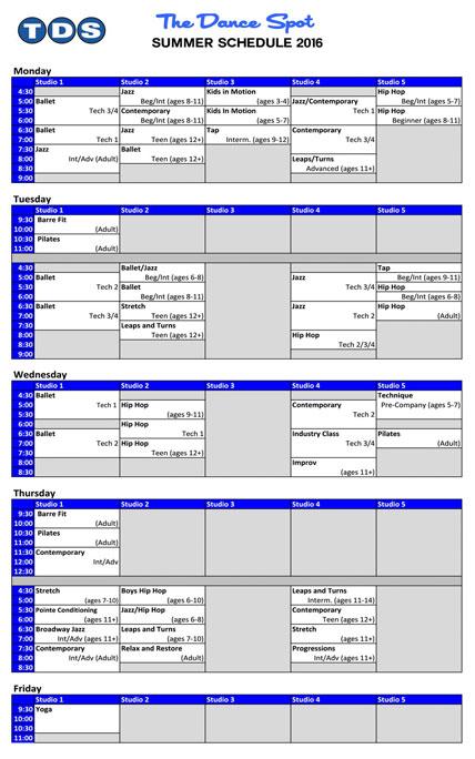 TDS-Summer-Schedule-2016-428