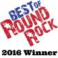 Dance Spot Voted Best Studio in Round Rock